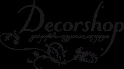 http://decorshop.ua/images/design/logo.png