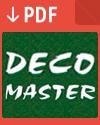 pdf документ